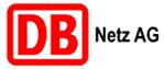 Kunden In Broadcast Media Und Industriebereich